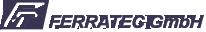 Ferratec Logo